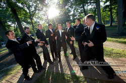 Duarteimage weddings 023.jpg