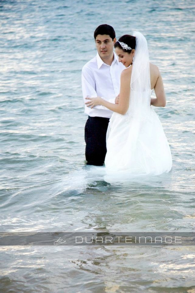 DuarteimageTrashTheDress 023.jpg