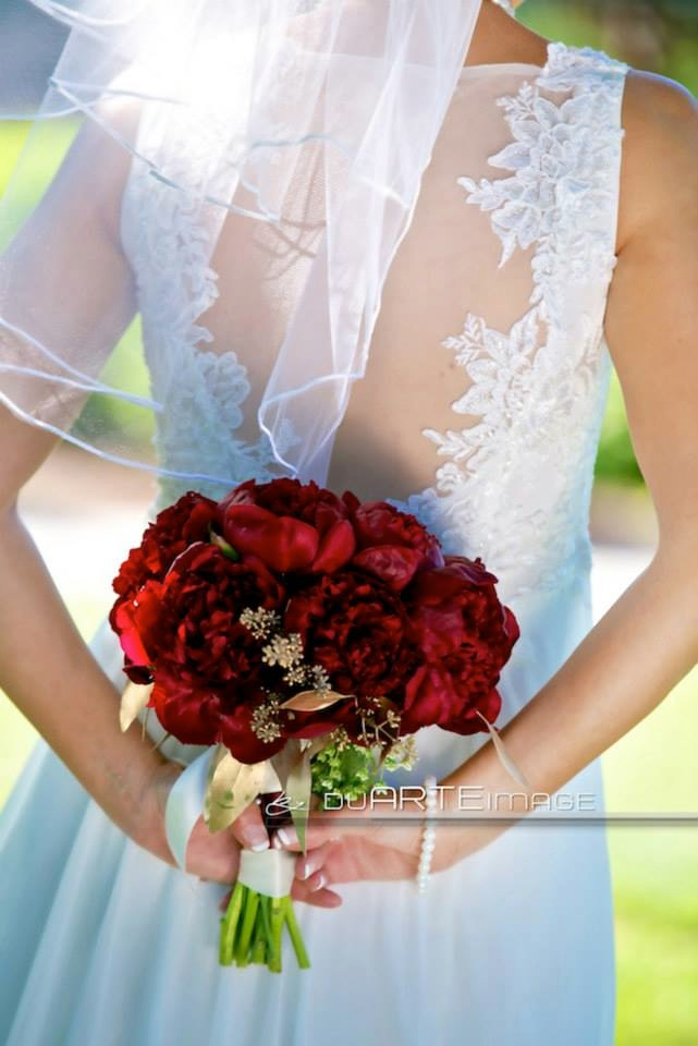 Duarteimage weddings 030.jpg