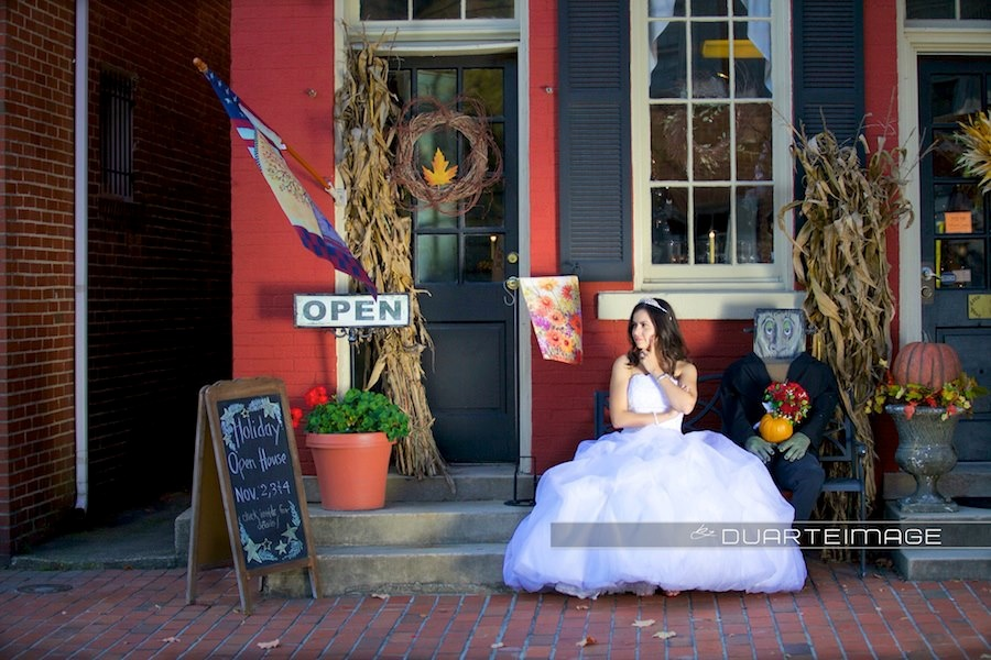DuarteimageTrashTheDress 065.jpg