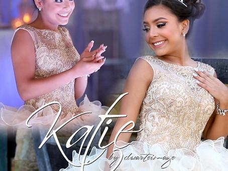 Katie MY Sweet Quince