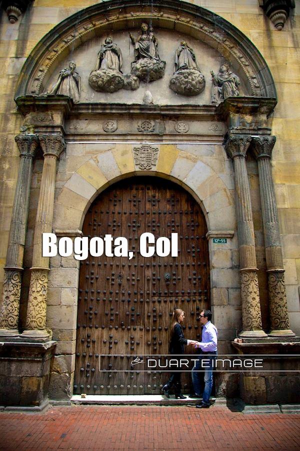 DuarteimageDestination 71.jpg