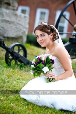 Duarteimage weddings 106.jpg