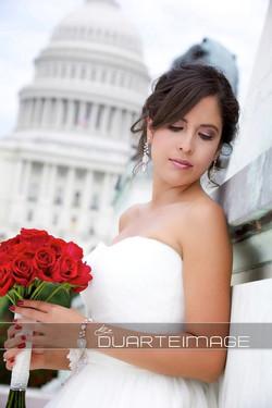 Duarteimage weddings 110.jpg