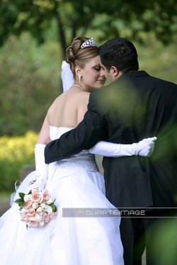 Duarteimage weddings 047.jpg