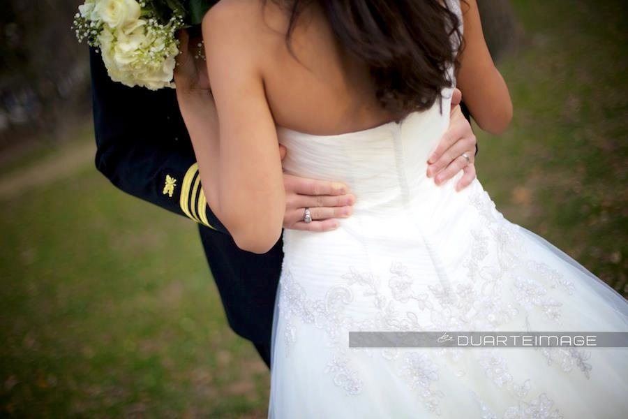 Duarteimage weddings 083.jpg