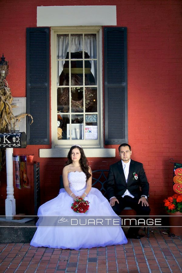 DuarteimageTrashTheDress 064.jpg