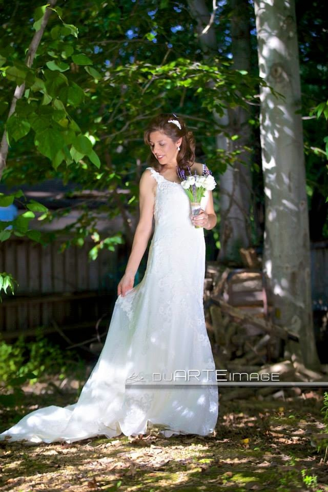 DuarteimageTrashTheDress 016.jpg
