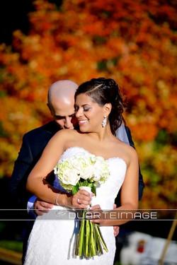 Duarteimage weddings 097.jpg
