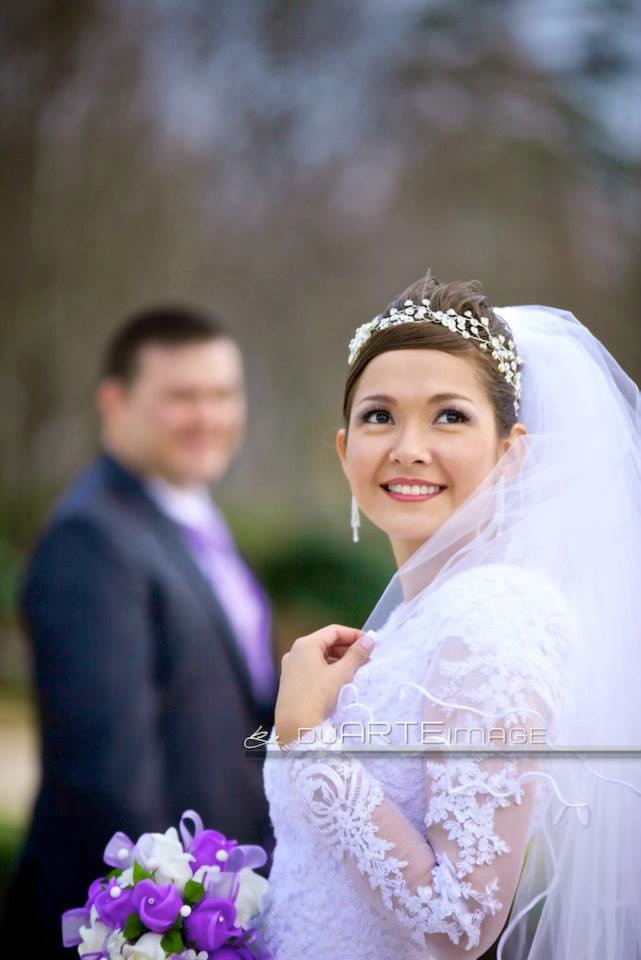 Duarteimage weddings 045.jpg