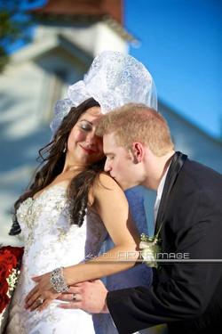 Duarteimage weddings 022.jpg