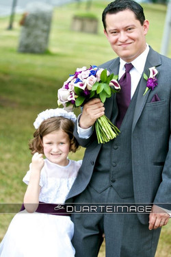 Duarteimage weddings 107.jpg
