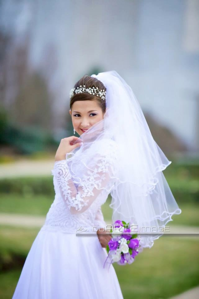 Duarteimage weddings 044.jpg