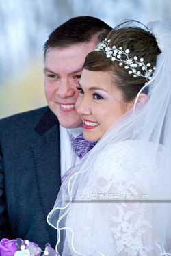 Duarteimage weddings 042.jpg