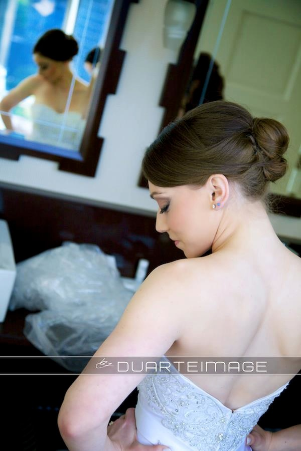 Duarteimage weddings 003.jpg