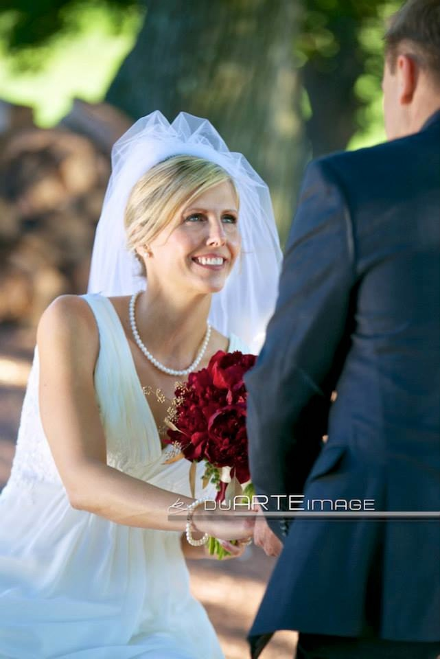 Duarteimage weddings 033.jpg