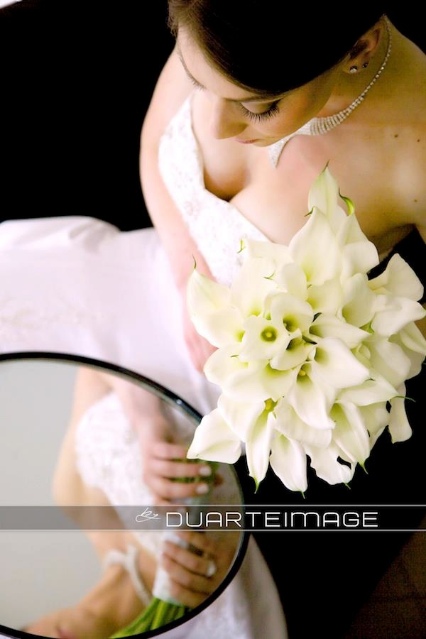 Duarteimage weddings 011.jpg