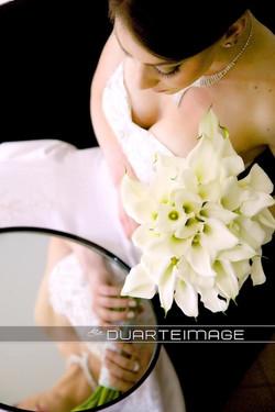 Duarteimage weddings 011.jpg