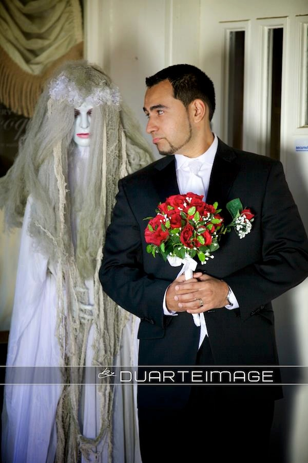 DuarteimageTrashTheDress 060.jpg