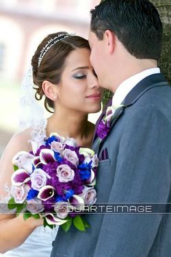 Duarteimage weddings 101.jpg