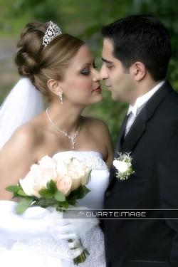 Duarteimage weddings 048.jpg