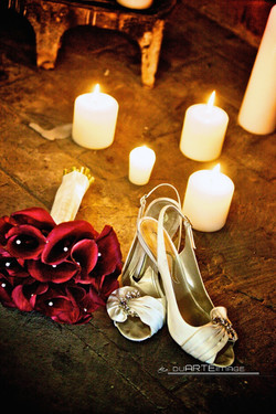 Duarteimage weddings 067.jpg
