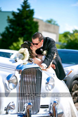 Duarteimage weddings 050.jpg