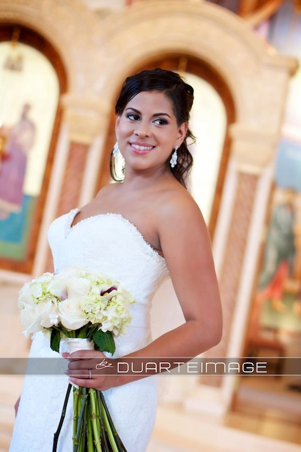 Duarteimage weddings 091.jpg