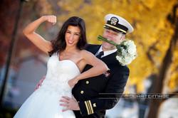 Duarteimage weddings 081.jpg