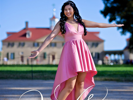 Sarai My Sweet Fifteen by @duarteimage