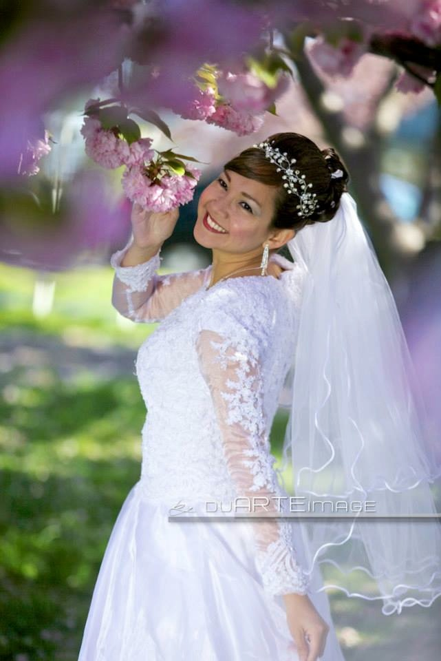 DuarteimageTrashTheDress 070.jpg