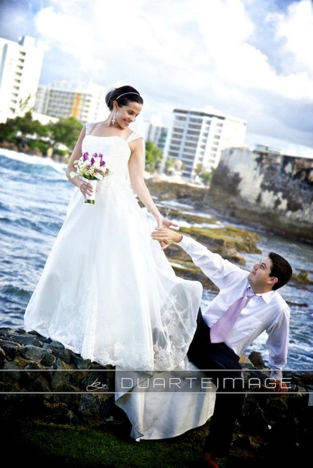 DuarteimageTrashTheDress 035.jpg