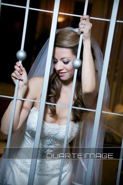 Mariano Claudio wedding.jpg