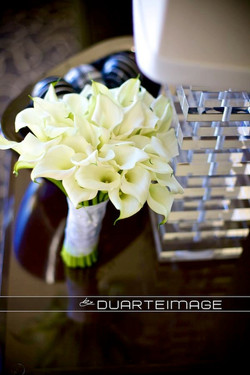 Duarteimage weddings 002.jpg