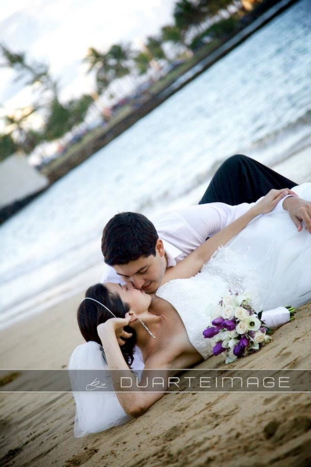 DuarteimageTrashTheDress 027.jpg