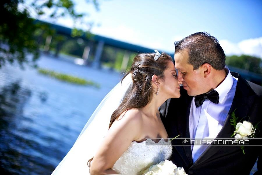 Duarteimage weddings 054.jpg