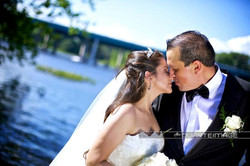 Duarteimage weddings 054.jpg