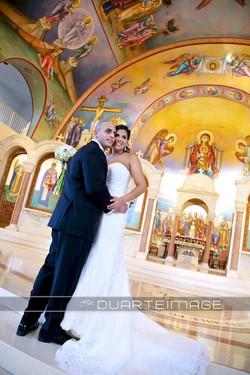 Duarteimage weddings 092.jpg