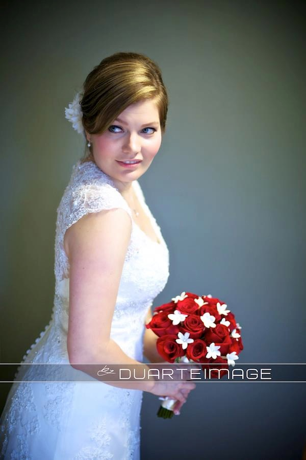 Duarteimage weddings 075.jpg