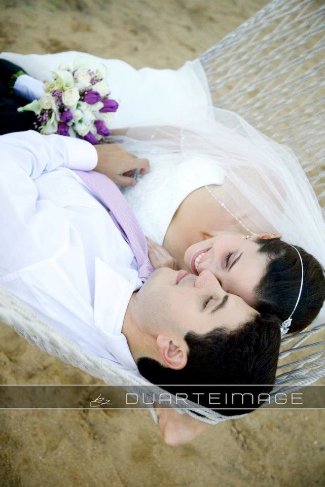DuarteimageTrashTheDress 032.jpg