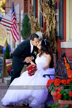 DuarteimageTrashTheDress 061.jpg