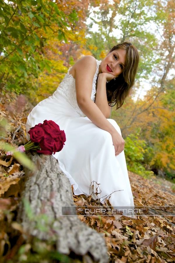 DuarteimageTrashTheDress 010.jpg