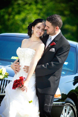 Duarteimage weddings 060.jpg