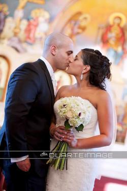 Duarteimage weddings 094.jpg