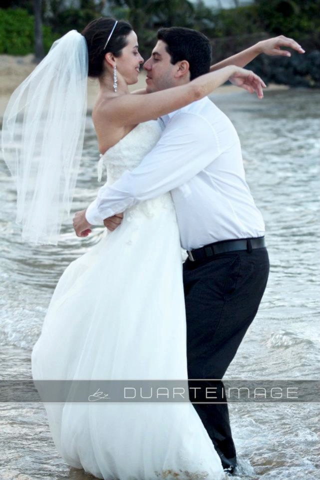 DuarteimageTrashTheDress 024.jpg