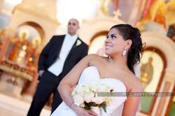 Duarteimage weddings 093.jpg