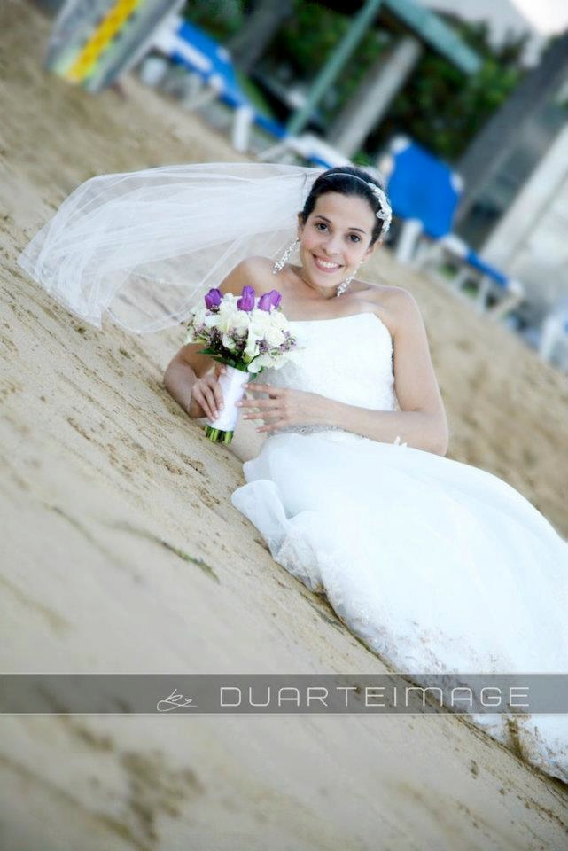 DuarteimageTrashTheDress 029.jpg