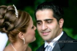 Duarteimage weddings 049.jpg