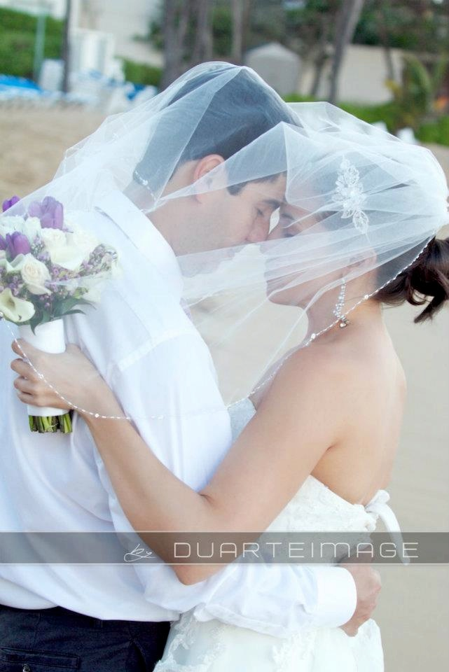 DuarteimageTrashTheDress 030.jpg