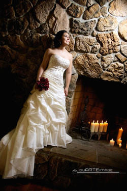 Duarteimage weddings 066.jpg
